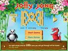 Jolly Jong Mahjong