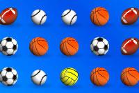 Sport Smash