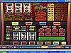 Casino slots 2